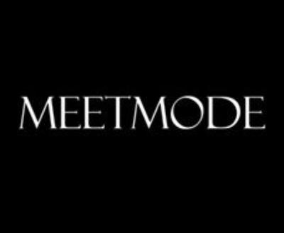 Shop Meet Mode logo