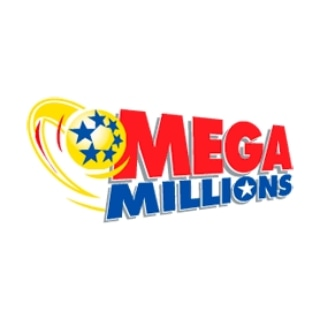 Shop Mega Millions logo