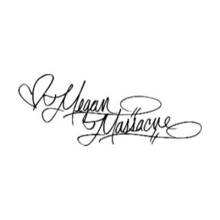 Shop Megan Massacre logo