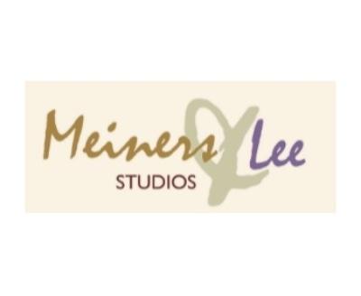 Shop Meiners and Lee Studios logo