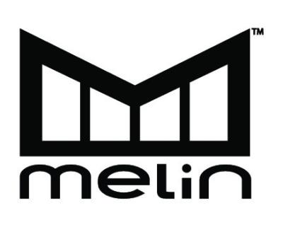 Shop Melin Brand logo