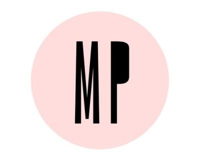 Shop Mellow Picks logo