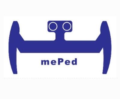 Shop Meped logo