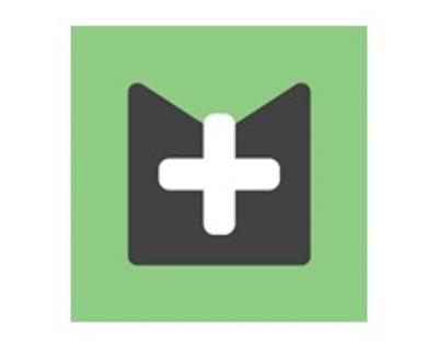 Shop Merchtable logo