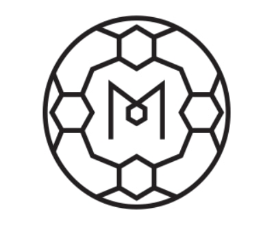 Shop Merkaela logo