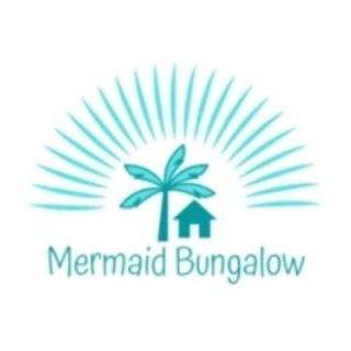 Shop Mermaid Bungalow logo