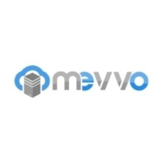 Shop Mevvo logo