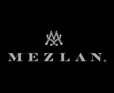 Shop Mezlan Shoes logo