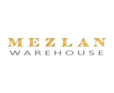 Shop Mezlan Warehouse logo