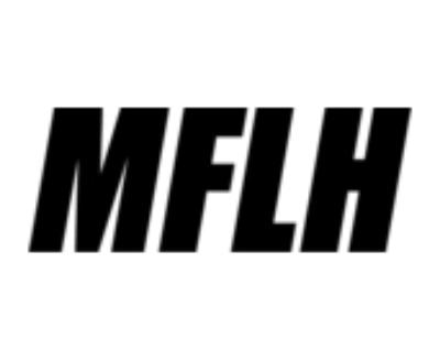 Shop MFLH logo