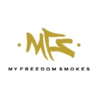 Shop Mfs.edreamz logo