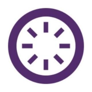 Shop Michael Todd Cosmetics logo