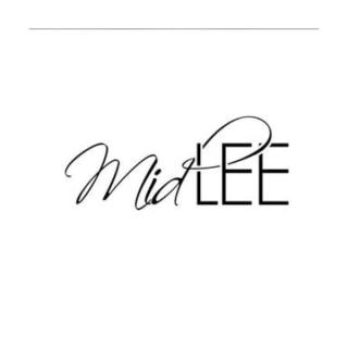 Shop Midlee Designs logo