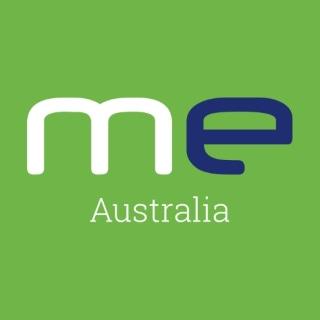 Shop Migration Expert logo