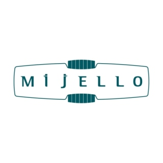 Shop Mijello Art logo