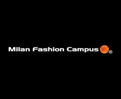 Shop Milan Fashion Campus logo
