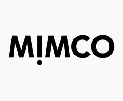 Shop Mimco logo