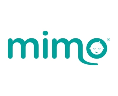Shop Mimo Baby logo