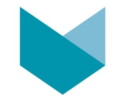 Shop Minaal logo