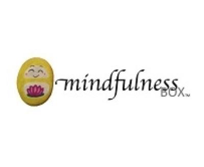 Shop Mindfulness Box logo