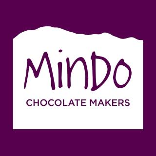 Shop Mindo Chocolate Makers logo