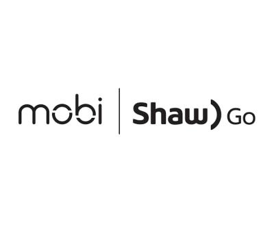 Shop Mobi Bikes logo