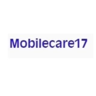 Shop MobileCare17 logo