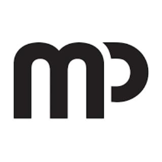 Shop Mobipaid logo