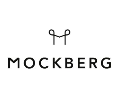 Shop Mockberg logo