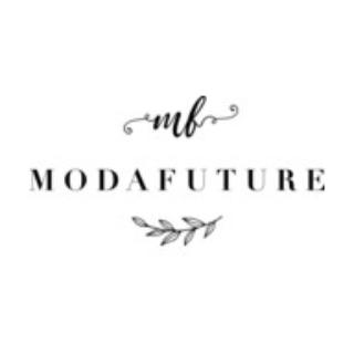 Shop Modafuture logo