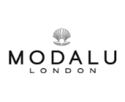 Shop Modalu logo