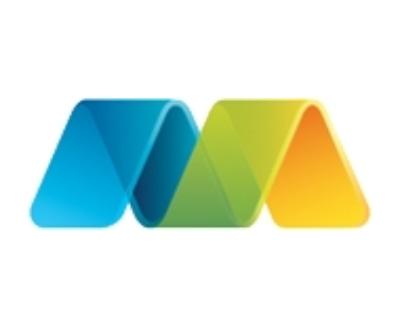 Shop Moe Market logo