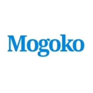 Shop Mogoko logo