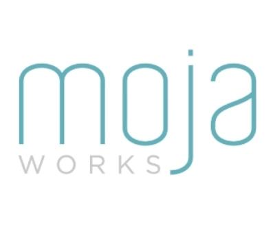 Shop MojaWorks logo