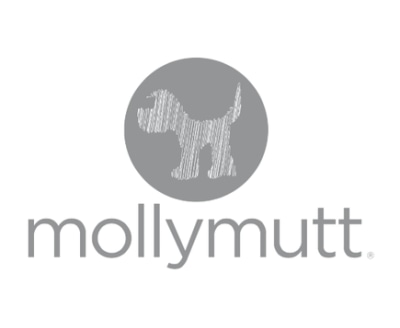 Shop Molly Mutt logo