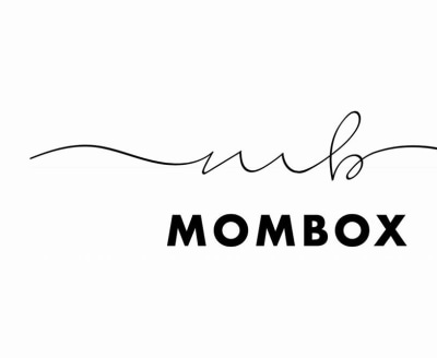 Shop Mombox logo