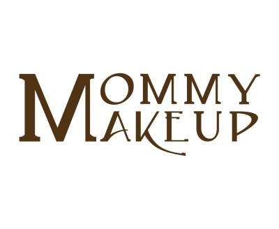 Shop Mommy Makeup logo