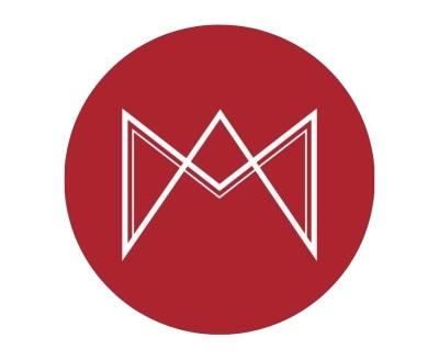 Shop Monarch VII logo