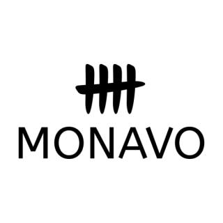 Shop Monavo logo