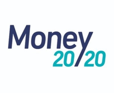 Shop Money2020 logo