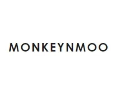Shop Monkeynmoo logo
