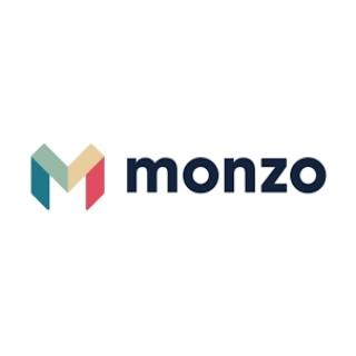 Shop Monzo logo
