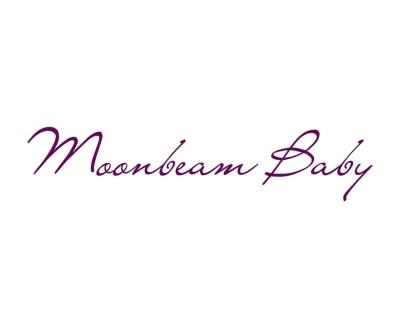 Shop Moonbeam Baby logo