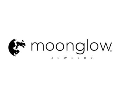 Shop Moonglow Jewelry logo