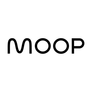 Shop Moop logo