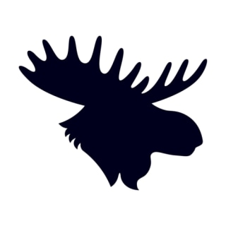 Shop Moosehead Breweries logo