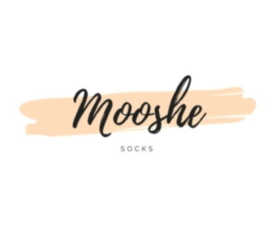 Shop Mooshe logo