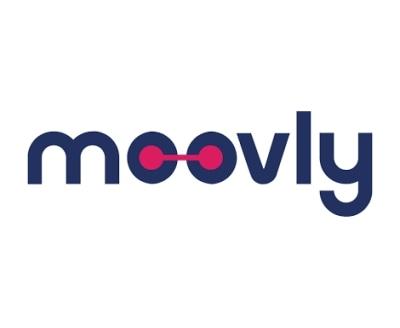 Shop Moovly logo