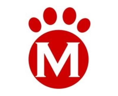 Shop MorisMos logo