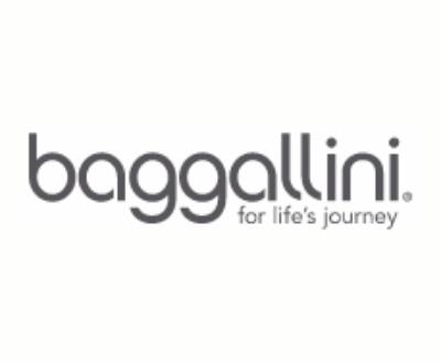 Shop Baggallini Shop logo